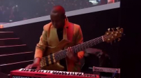 Benjamin Dube - Victory Is All Mine Gospel Praise & Worship Song.mp4