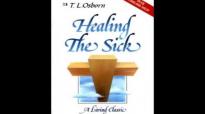 TL Osborn Healing the Sick 03 of 12