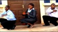 FRED MAITHYA- MCHUNGAJI - KENYA GOSPEL MUSIC.mp4