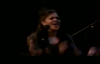 CECE WINANS - LIVE IN CONCERT (subtitulos).mp4