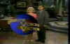 Kenneth Copeland - 1 of 2 - The Living Word (6-13-93) -