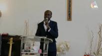 Connaitre le plan de Dieu pour ma vie pasteur Serge Mavuela  Centre chretien.mp4