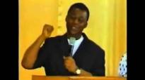 Deliverance of the Brain - Dr D K Olukoya.mp4