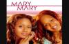 Mary Mary - Heaven.flv