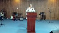 Servicio General Domingo 10 de Octubre de 2021-Pastora Nivia Dejud.mp4