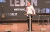 Peter Wenz - 4 Die böse Seite der unsichtbaren Welt - 23-03-2014.flv