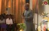 Recherchons la position spirituelle - Pasteur Mohammed Sanogo.mp4