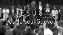 Les vrais adorateurs.mp4