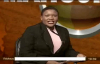 Ann Ngugi - Interview Patrick Lumumba - State of the Country.mp4
