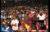 Adoration Night by Rev Fr Ejike Mbaka 3