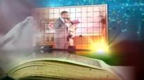 BREAKING GENERATIONAL LIMITATION THROUGH THE MERCY OF GOD- REV JOE IKHINE.mp4