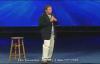 Jeff Allen  Corporate Comedian and Humorous Speaker