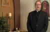 Merry Christmas from Bishop Barron and Word on Fire!.flv