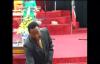 Bishop Mark Kariuki  Open My Eyes