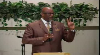Joyful Giving (pt.2) - 5.26.13 - West Jacksonville COGIC - Bishop Gary L. Hall Sr.flv