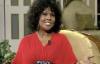 CeCe Winans hosts Tasha Cobbs Smile.mp4