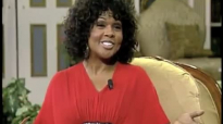 CeCe Winans hosts Tasha Cobbs Smile.mp4