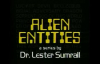 87 Lester Sumrall  Alien Entities II Pt 14 of 23 Brazilian Witchdoctor