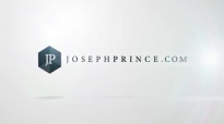 Joseph Prince  Gods Favor Will Cause You To Reign In Life  Classic Sermon