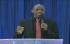 Bishop OyedepoCovenant Hour Of Prayer August 7,2015