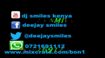 Dj Smiles Kenya Kikuyu Worship Mix
