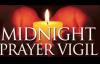 Dr DK Olukoya midnight prayer vigil.mp4