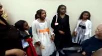 Dr. Rance Allen & Jones Sisters.MPG.flv