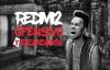 OFENSIVO Y ESCANDALOSO - REDIMI2 (AUDIO).mp4