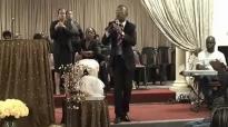 Apostle Kabelo Moroke_ Black Man on a Chariot 4.mp4