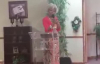 Preaching @ Preach the Word TV Network.flv