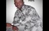 Prophet David Owusu (1).flv