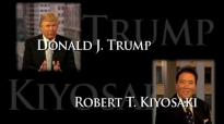 Financial Education - Trump and Kiyosaki The Keys to Success as an Entrepreneur.mp4