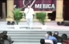 David E. Taylor - Aug 8, 2012 Crusade Against Cancer pt.6.mp4