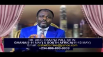 Dr. Abel Damina_ The Old and the New Covenant in Christ - Part 33 (1).mp4