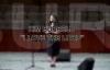KIM BURRELL - I Love the Lord.flv