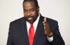 BE AN EXAMPLE, NOT AN EXCEPTION - January 20, 2014 - Monday Motivation Call - Les Brown.mp4