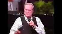 R.W. Schambach - Dominion Camp Meeting 1993 - Friday PM July 9, 1993.mp4