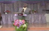 The Destiny of False Prophets And Their Followers by Pastor W.F. Kumuyi..mp4