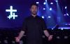 Follow & Fulfill_ Jesus on a Mission _ Pastor Benny Perez.mp4