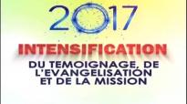 Voir CHRIST Crucifié Pasteur Mamadou KARAMBIRI.mp4