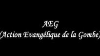 Documentaire AEG.flv