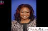 The Nicole Mason Show 01062015 Dr. Susie C. Owens