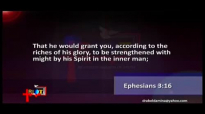 Dr. Abel Damina_ Knowing and Believing the Father's Love - Part 2.mp4