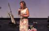 Pastora Tânia Tereza 08_03_2017_MULHER DE VALOR_CONGRESSO_ SOB CONTROLE MULHER.mp4