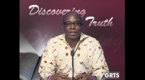 Discovering Truth - Responding Right Pt1.mp4