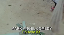 INLAW INLAW (Mark Angel Comedy) (Episode 83).mp4