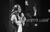 Daniela Barroso- Historia detras de Secreto Lugar.mp4