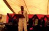 Power in the Blood of Jesus pt5 by Bishop M.Nqwazi.flv