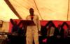 Power in the Blood of Jesus pt5 by Bishop M.Nqwazi.flv