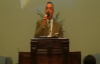 Pastor Carlos Morales  El Clavito del diablo